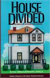 House-divided-book