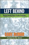 Left-Behind-fact-from-fiction