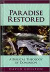 Paradise-Restored-Biblical-theology-of-dominion