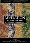 Revelation-four-views