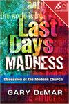 The-Last-Days-Madness ebook