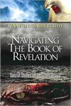 navigating-the-book-of-revelation