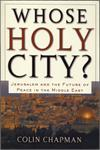 whose-holy-city