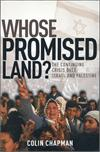 whose-promised-land is Israel